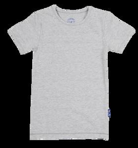 Claesen's | Top | 2 - 12y | CL112-grey