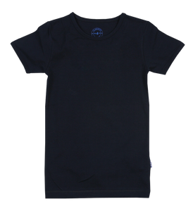 Claesen's | Top | 2 - 12y | CL112-navy