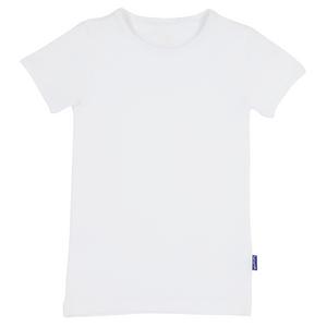 Claesen's | Top | 2 - 12y | CL112-White