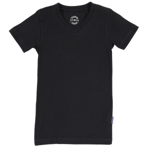 Claesen's | Top | 2 - 12y | CL118-black