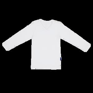 Claesen's | Top | 2 - 12y | CL120-White