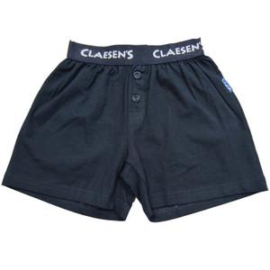 Claesen's | Underwear | 2 - 12y | CL266-navy
