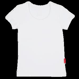 Claesen's | Top | 2 - 12y | CL854-White