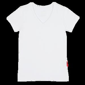 Claesen's | Top | 2 - 12y | CL855-White