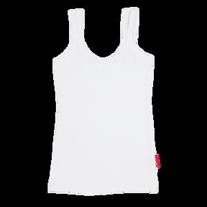 Claesen's | Underwear | 2 - 12y | CL700-White