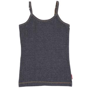 Claesen's | Underwear | 2 - 12y | CL900-denim