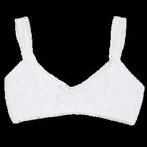 Claesen's | Underwear | 2 - 12y | CL920-w-emb