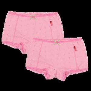 Claesen's | Underwear | 2 - 12y | CL933-PK EM