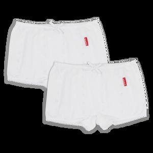 Claesen's | Underwear | 2 - 12y | CL933-w-emb