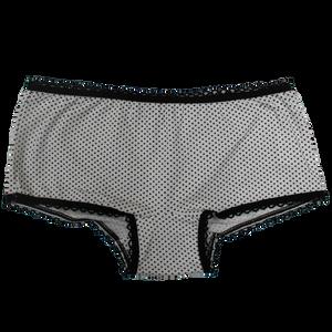 Claesen's | Underwear | 2 - 12y | CL939-b-dot