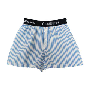 Claesen's | Underwear | 2 - 14y | 111277-Strip