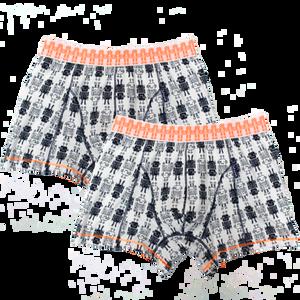 Claesen's | Underwear | 2 - 14y | 129208-ROBOT