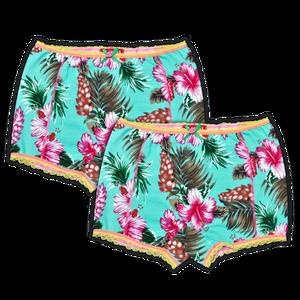 Claesen's | Underwear | 2 - 14y | 132933-FHS