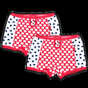 Claesen's | Underwear | 2 - 14y | 132933-HDP