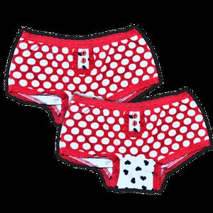 Claesen's | Underwear | 2 - 14y | 132939-HDP