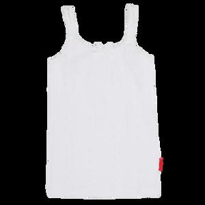 Claesen's | Underwear | 2 - 14y | CL900-w-emb