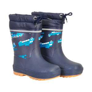 Celavi | BOOTS | 20/5.5 to 27/10 | 320065-7790