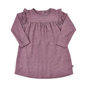 Minymo | Dress | 6 - 18m | 120707-6070