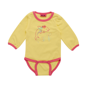 Me Too | Bodysuit | 0/3 - 9/12m | 610070-3400