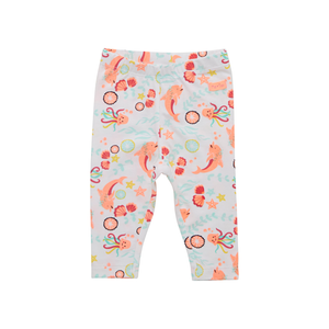 Me Too | Leggings | 0/3 - 9/12m | 610065-5980