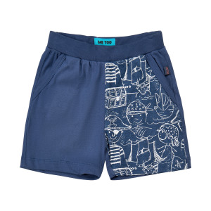 Me Too | Shorts | 2 - 4y | 630292t-1893