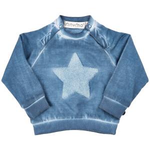 Minymo | Sweater | N-24m | 110753-7921