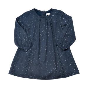 Minymo | Dress | 6-18m | 120780-7988