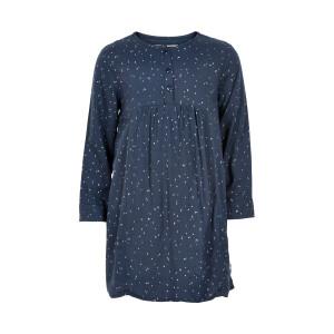 Minymo | Dress | 2-12y | 140778-7988