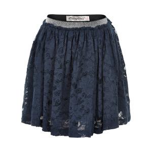 Minymo | Skirt | 2-12y | 140780-7988