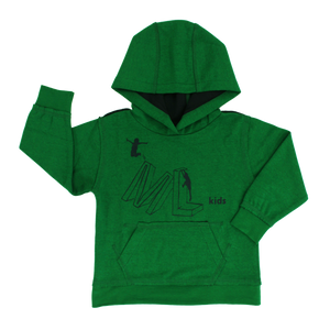 Martin Lim Kids | Top | 2-7y | 50121-85
