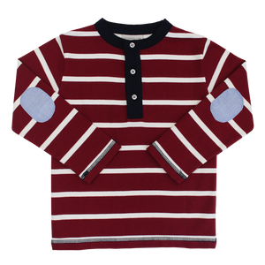 Martin Lim Kids | Top | 2-7y | 70151-68