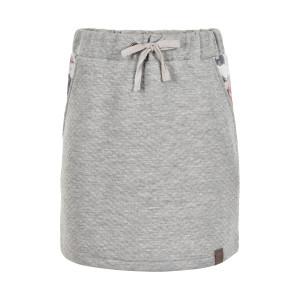 Creamie | Skirt | 3y-14y | 820306-1231