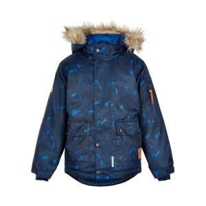Minymo | Snowsuit | 2 - 12y | 160272274-7801