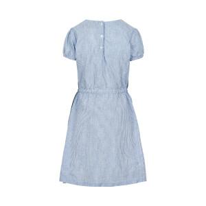 Creamie | Dress | 3-14y | 820667-7115