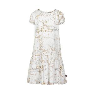 Creamie | Dress | 3-14y | 820670-1103