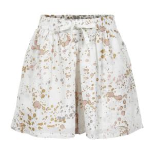 Creamie | Shorts | 3-14y | 820672-1103