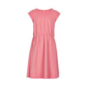 Creamie | Dress | 3-14y | 820684-5626