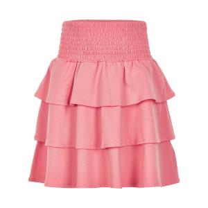 Creamie | Skirt | 3-14y | 820709-5626