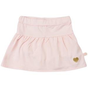 Minymo | Shorts | N-18m | 110848-5003