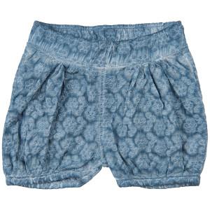 Minymo | Shorts | N-18m | 110849-7355