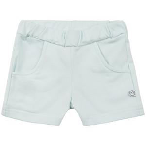 Minymo | Shorts | N-18m | 110863-7005