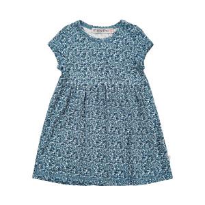 Minymo | Dress | 9m-18m | 120840-7355
