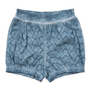 Minymo | Shorts | 9m-18m | 120847-7355