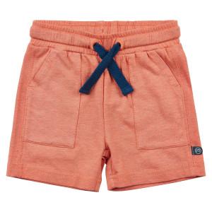 Minymo | Shorts | 9m-18m | 130851-5340