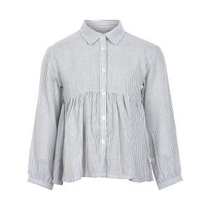Minymo | Shirt | 3y-14y | 140842-7355