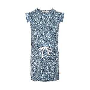 Minymo | Dress | 3y-14y | 140844-7355