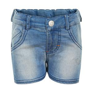 Minymo | Shorts | 3y-14y | 140852-7520