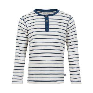 Minymo | T-Shirt | 3y-14y | 150843-1000