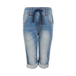 Minymo | Shorts | 3y-14y | 150858-7520