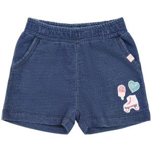 Me Too | Shorts | 2y-5y | 620501T-7770
